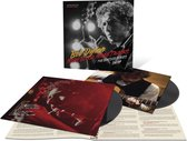 More Blood, More Tracks: The Bootleg Series Vol. 14 (LP)