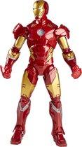 Iron Man Marvel Legends - Speelfiguur 30cm