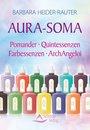 Aura-Soma