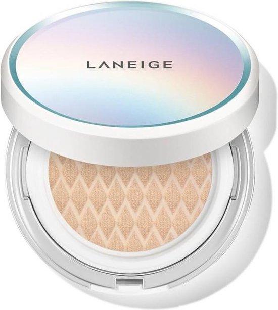 Laneige - Pore Control BB Cushion No.23C Cool Sand