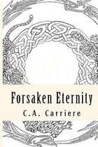 Forsaken Eternity