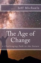 The Age of Change