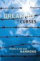 Breaking of Curses