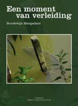 Een moment van verleiding ( boek vol karpervisserij in Amsterdam )