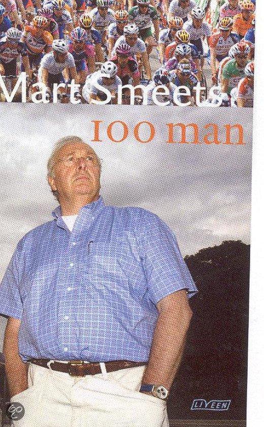 100 Mannen - Mart Smeets | Fthsonline.com