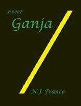 sweet Ganja