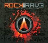 Rock & Rave