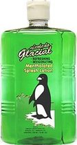 Alcolado Glacial Mentholated Splash Lotion 250 ml