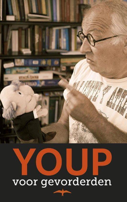 Youp voor gevorderden - Youp van 't Hek | Readingchampions.org.uk