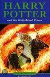 Harry Potter (A)(6): The Half-Blood Prince