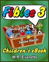Fibles 3