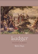 Ludger
