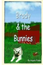 Brody & the Bunnies