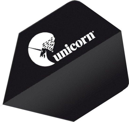 Afbeelding van het spel Unicorn Maestro 100 Flights Big Wing Zwart