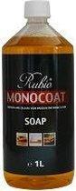 Rubio Monocoat Soap 1 Liter / Riga vloeren en kozijnen