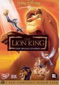The Lion King (De Leeuwenkoning) (Special Edition)