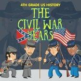 4th Grade US History
