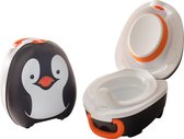 Jippie's My Carry Plaspotje - Pinguïn