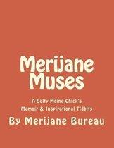 Merijane Muses
