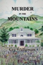 Murder in the Mountains