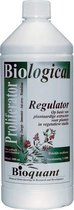 BioQuant, regulator Prolifirator 250ml