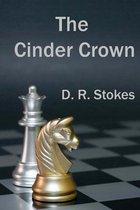 The Cinder Crown