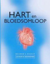 Hart en bloedsomloop