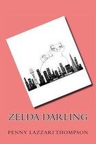 Zelda Darling