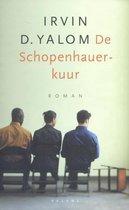 De Schopenhauer-kuur