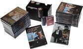 James Bond Coll. Ue Poker