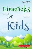 Limericks for Kids