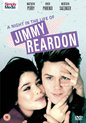 A Night in the Life of Jimmy Reardon [DVD](import zonder NL ondertiteling)
