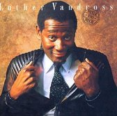 Vandross Luther - Never Too Much