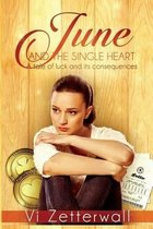 June and the Single Heart