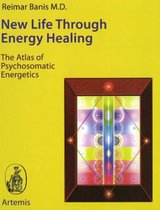 New Life Through Energy Healing