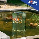 Aquatower Waterornament - Large 30