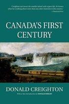 Canada's First Century (Reissue)