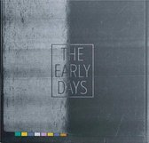 Early Days, The (Post Punk, New Wave, Brit Pop &..
