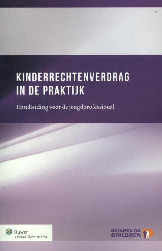 Kinderrechten in de praktijk - Wolters Kluwer Nederland B.V. |
