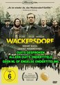 Wackersdorf [DVD]