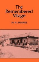 The Remembered Village
