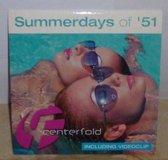 Summerdays Of   51