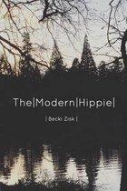 The Modern Hippie