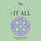 The Oneness of It All