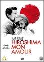 Hiroshima Mon Amour [DVD] [1959](English subtitled)