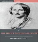 The Shahs English Gardener