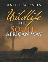 Wildlife the South African Way