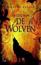 Wolven 3 - De ziel van de wolven