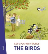 Let's play with words… The Birds