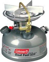 Coleman Unleaded Sportster Campingkooktoestel - 1-pits - 2800 Watt